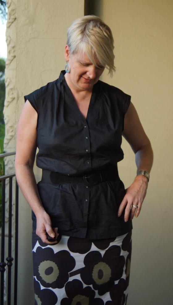 BurdaStyle 2011-09-128 - 11
