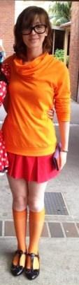 Renfrew Scooby Doo 1